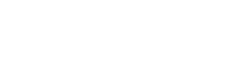 feezback logo